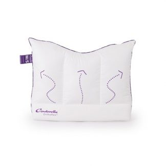 Cinderella Orthoflex Medium-Soft