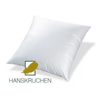 Hans Kruchen Daunen 90