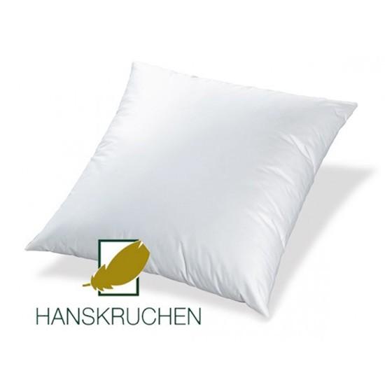 Een afbeelding van de Hans Kruchen Daunen 30