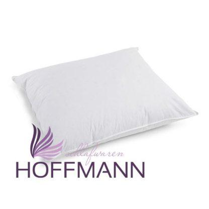 Hoffmann kussen 90