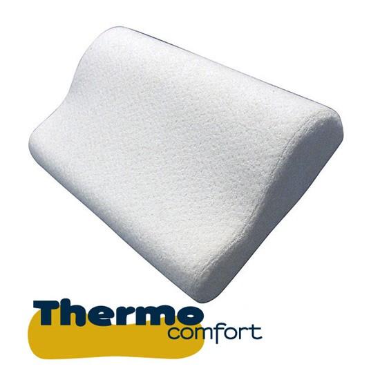 Een afbeelding van de Mahoton Thermo Comfort